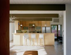 DURAND Kitchen