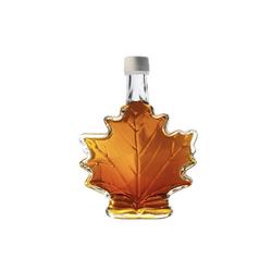 Pure Maple Balsamic