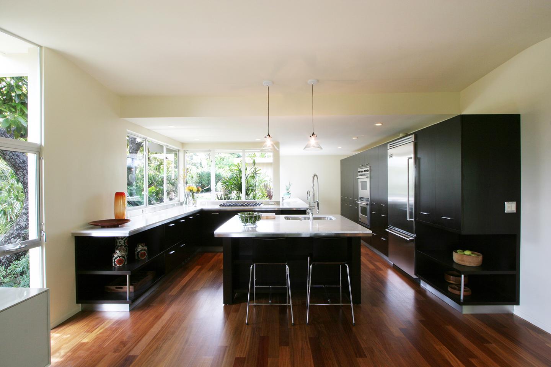 Windover Kitchen