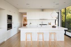 Carmen Crest Kitchen