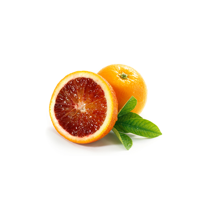 Blood Orange Agrumato Olive Oil