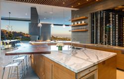 Gilcrest Kitchen