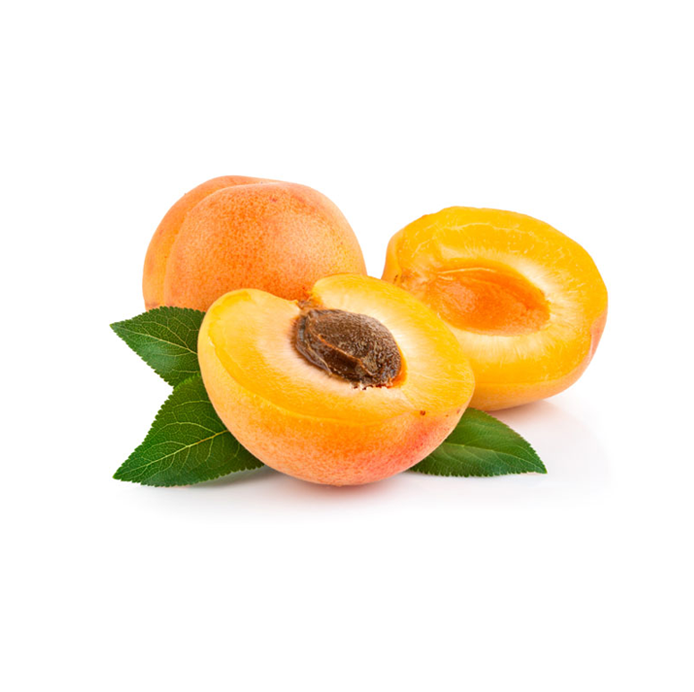 Blenheim Apricot Balsamic