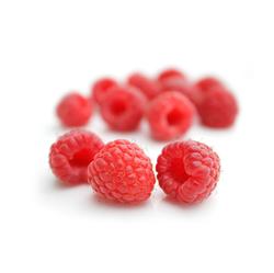 Raspberry Balsamic