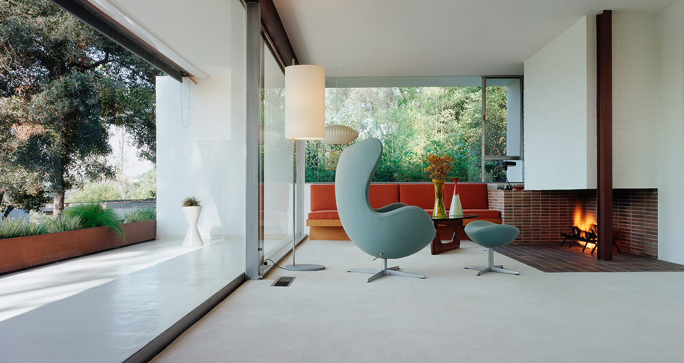 Neutra Living_edited_edited.png