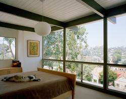 DURAND Bedroom