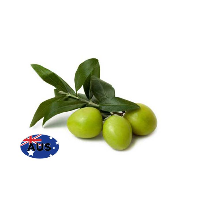 Australian Barnea EVOO