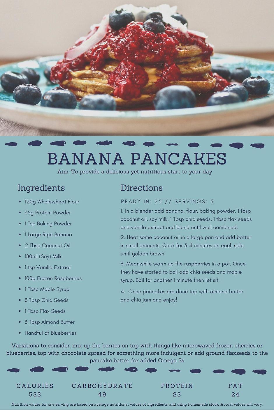 FW Banana Pancakes Recipe Card JPEG.jpg