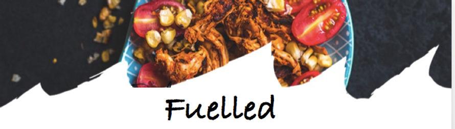 Fuelled FB Banner.jpg