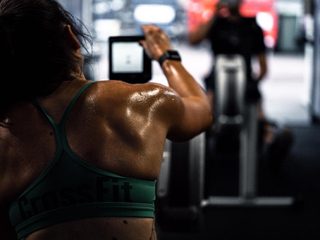 Protein: Getting Back To Basics …