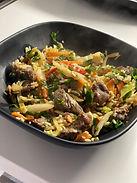 Beef stir fry.JPG