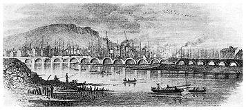 as_long_bridge_etch.jpg