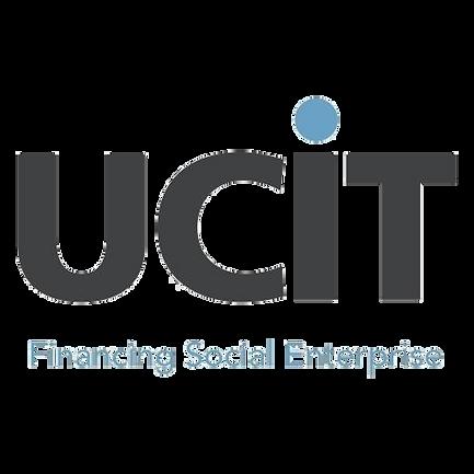Cooperative Crowdfunding