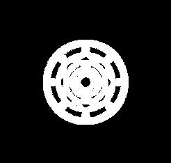 StJo logo white.png