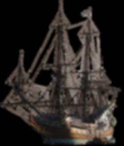 ship_PNG5416.png