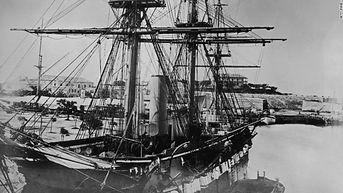 121008113736-historic-merchant-ship-hori