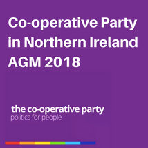 Co-operative Party in Northern Ireland AGM 2018.png