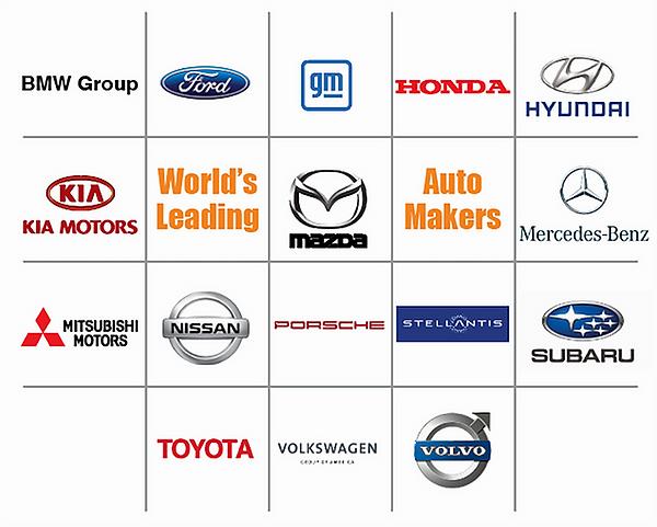 Member Companies - 2021.webp