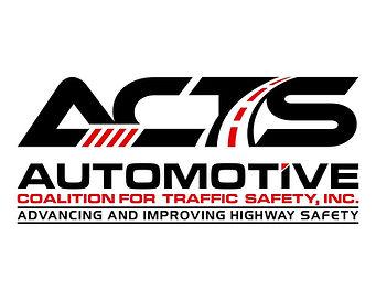 ACTS1.jpg
