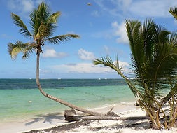 dominican-republic-1057907_1280.jpg