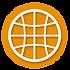 Mundo Site.png