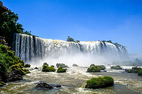 waterfall-2301249_1920.jpg