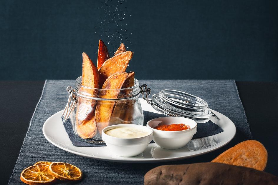 Süßkartoffel Pommes .jpg