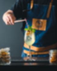 Ingwer Zitronen Spritzer.jpg