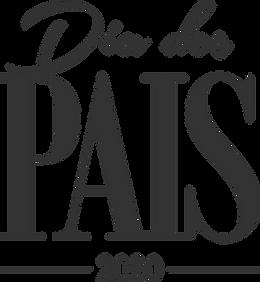 Catálago_Pais_2020.png