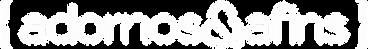 Logo Completa BRANCO.png