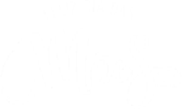 MÃES LOGO FELIZ 2.png