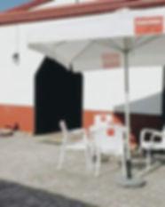 Venues spain, wedding veues, sevilla boda, salon de recepcion, salon de comunión sevilla, Hacienda Andalousie, hacieda Seville, mariage seville, mariage andalousie, boda andalucia