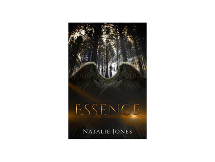Essence by Natalie Jones