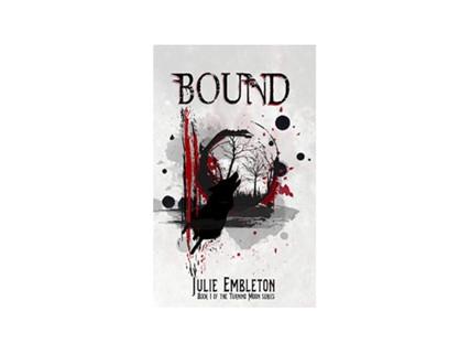 Bound by Julie Embleton