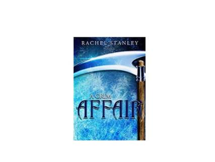 A Grim Affair by Rachel Stanley