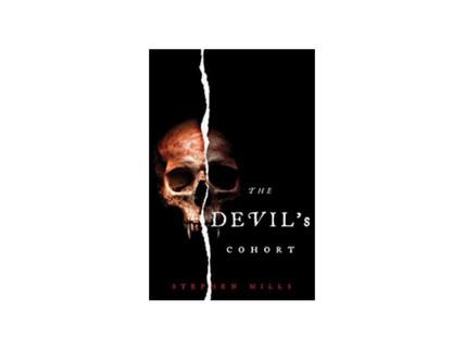 The Devil's Cohort by Stephen Mills