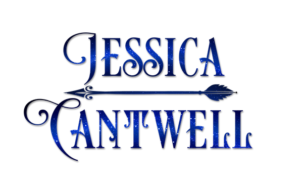 JESSICA CANTWELL_LOGO_transparent.png