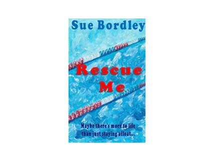 Rescue Me by Sue Bordley