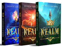 Realm%20covers_edited.png