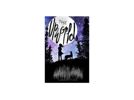 The Upworld by Lindsey Frantz