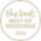 BOW-website-icon.png