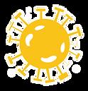 Corona Yellow_.png