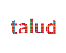Talud.png