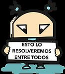 Corona-robot_ES.png