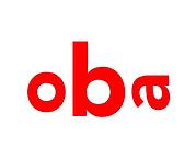 OBA.png