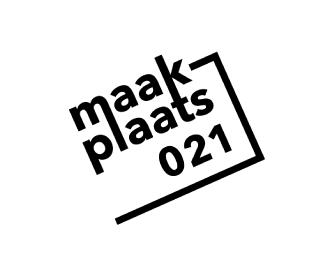Maakplaats-021