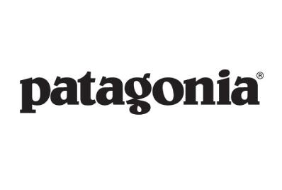 Pataggonia