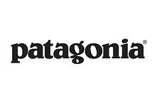 Pataggonia.png