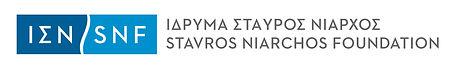 SNF primary logo_long_hi.jpg