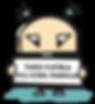 Corona-Robot_SWA.png